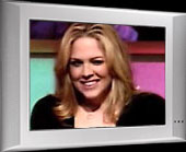 Mary McCormack videos, sound clips, video clips, video archive, Celebrity Poker Showdown: Monster Bluff