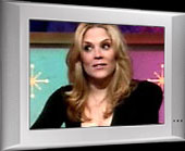 Mary McCormack videos, sound clips, video clips, video archive, Celebrity Poker Showdown: F*ck Phil!